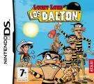 Lucky Luke : Los Daltons (Nintendo DS) £2.98 delivered @ ShopTo.net