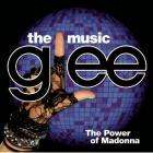 glee the power of madonna mp3 downloads - £2.99 @ Amazon