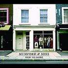Mumford & Sons - Sigh No More £3.97 mp3 Download Tesco Entertainment
