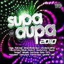 Supa Dupa 2010 (3CD) - £9.99 Del @ Play.com