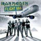 Iron Maiden Flight 666 Soundtrack (2CDs) £4.99 @ Play (RRP £15.99) 68%Off
