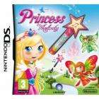 Princess melody DS Game £7.09 delivered@Amazon