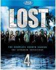 Lost Season 4 on Blu Ray only £15 @ CeX = Great deal!