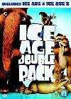ice age 1 and 2 dvd £4.89@sendit.com