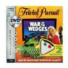 Trivial Pursuit War of the Wedges half price only £6.24 @ Tesco INSTORE ONLY