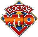 Classic Doctor Who DVDs 2 For £10 @ Play.com - With McDonalds Monopoly Vouchers Even Cheaper!