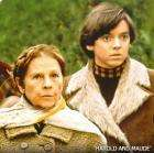 Harold and Maude free to watch at LoveFilm