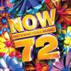Now 72 2CD only £3.99 @ Play.com