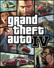 Steam Deal: GTA IV for £5.00 - 75% off - ends 2am