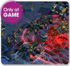 StarCraft II BETA Access codes with Game Pre-order