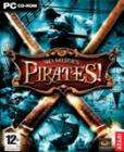 Sid Meier's Pirates! £2.50 @ Direct2Drive