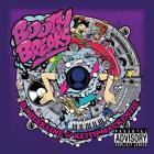 DJ Deekline and Keith Mackenzie - Booty Breaks MP3 download 79p @ Amazon