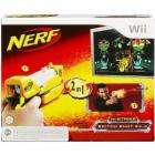 Nerf Nstrike Switch Shot EX-3 Yellow - save £8 - £4.99 delivered @ Amazon