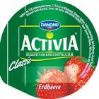 ACTIVIA single pot @ ASDA (NATIONWIDE) 14p