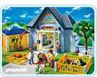 Playmobil Animal Operating Theatre 4346 - £17 @ Boots