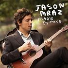 "Jason Mraz ""Make It Mine"" Free video Download"