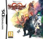Kingdom Hearts 358/2 Days (DS) £4.99 NEW @ Grainger Games