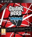 Guitar Hero: Van Halen PS3/xbox360/WII 14.93 delivered at asda-entertainment.co.uk