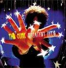 The Cure - Greatest Hits [2CD + DVD] £5.89 @ Sendit