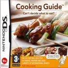 Cooking Guide: Cant Decide What to Eat? for DS - £4.85 del at Simplygames