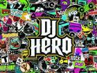 DJ Hero - Turntable Kit (PS3)  £39.98 @ Amazon