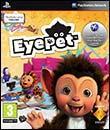 EyePet (includes PlayStation Eye Camera & Magic Card)  PS3 £19.85 @ ShopTo