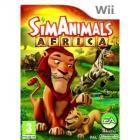 SimAnimals: Africa (Wii) £8.30 delivered @ Amazon