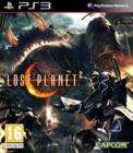 Lost Planet 2 - With Free Figure PS3/360 £23.54** Delivered @ Tesco Ent