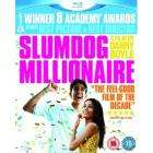 Slumdog Millionaire [Blu-ray] [2008] £5.63 Delivered -  Sold by GAMESTATION  and Fulfilled by Amazon