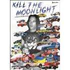 Kill The Moonlight (DVD & CD) (Beck; Loser; The Dynamics; The Pussywillows; Thomas Hendrix) £2.47 delivered @ Amazon