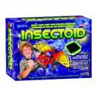 Enviro-Botz Insectoid now £7.58 delivered @ Amazon