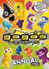 Gogo's Annual (Hardcover) 2010 49p @ Home Bargains
