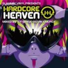 Hardcore Heaven (Mixed By Sy, Brisk & Kevin Energy)  £3.99 @ Play.com