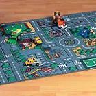 Mega Playmat Multi  £9.98 @ B&Q
