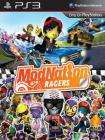 Modnation Racers PS3 £35.85 @Simply Games