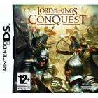 The Lord Of The Rings Conquest Nintendo DS £3.80 Delivered @ shopt.net