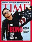81 issues of Time Magazine for only £34.99 + Free Encyclopaedia Britannica DVD-ROM 2010 Deluxe