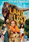 Land of the Lost - £2.99 @ POP Vending Machines (IN-CINEMA)