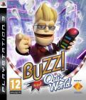 Buzz Quiz World 17.99 hmv