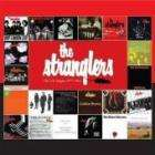 The Stranglers - The UA Singles 1977-1982 (3CDBox Set ) Now  £5 Delivered @ Play