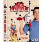 Home Improvement - Seasons 1 & 2 [DVD sets] £5.57 each delivered @ Amazon