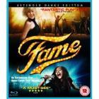 Fame [Blu-ray] [2009] - £5.99 @ Amazon