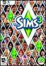 Sims 3 PC Game for £14.99 instore at Morrisons