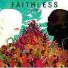 Faithless - Dance MP3 £4.22* @ Tesco Ent