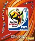 Free panini world cup sticker album at sportsdirect.com stores.