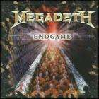 Megadeth - Endgame CD - £3.97 delivered @ Tesco