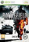 Battlefield: Bad Company 2 Xbox 360 - £23.95 - Zavvi Deal of The Day