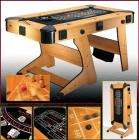 Multi Games Table (Was £380) £69.95 at MadFun