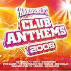 Hard2Beat Club Anthems 2008 £1.79 delivered at Amazon
