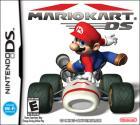 Mario Kart for Nintendo DS/DSi £19.85 @ Shopto